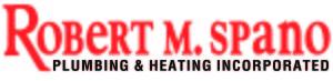 rms-logo-2-color